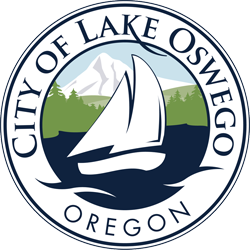 City of Lake Oswego, Oregon