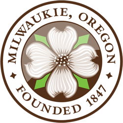 Milwaukie, Oregon - Founded 1847