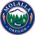 Molalla, Oregon
