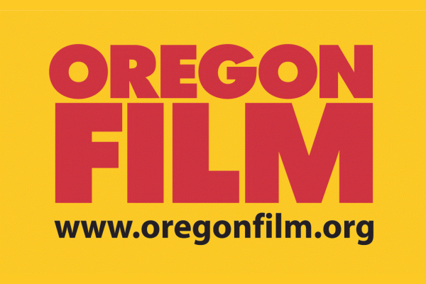 Oregon Film: www.oregonfilm.org