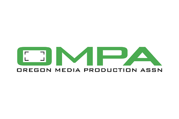 OMPA - Oregon Media Production Association