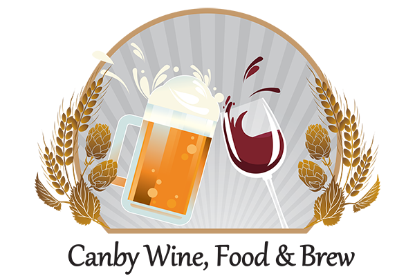 Canby wine food and brew