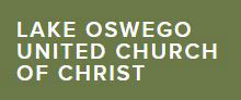 Lake Oswego Church of Christ