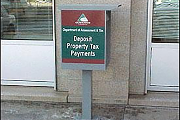 Payment Options | Clackamas County