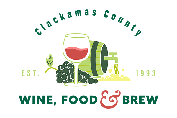 Canby Wine, Food & Brew
