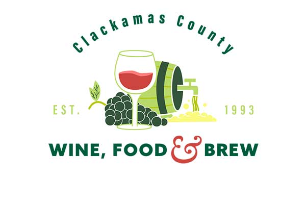 Canby Wine, Food and Brew