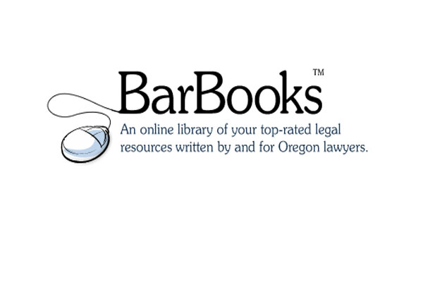 OSB BarBooks