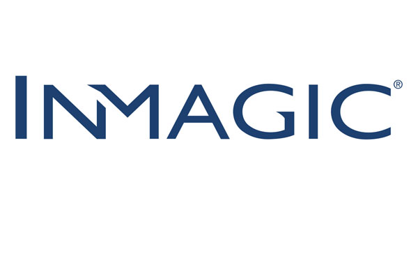 InMagic Catalog