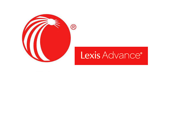 Lexis Advance with Shepard's