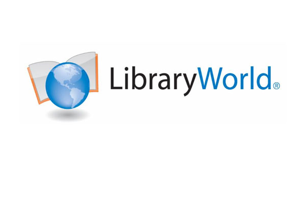 LibraryWorld CLE Catalog