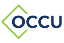 Oregon Community Credit Union logo
