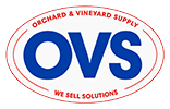 OVS Orchard & Vineyard Supply
