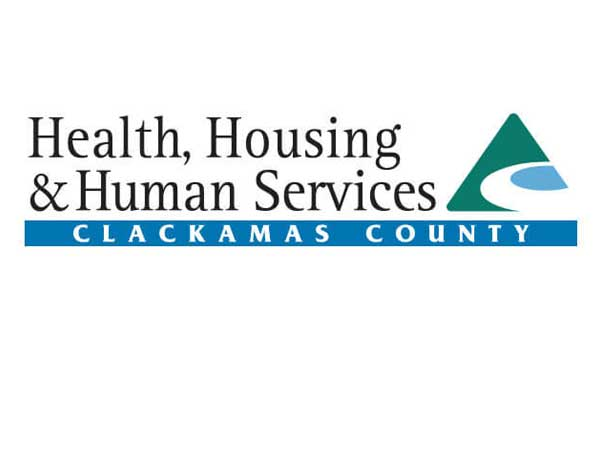 Health, Housing and Human Services