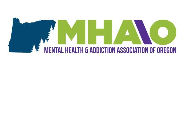 Mental Health and Addiction Association of Oregon