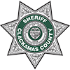 Clackamas County Sheriff's Office