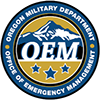 Oregon Emergency Management