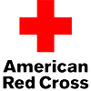 The American Red Cross
