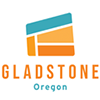 The City of Gladstone