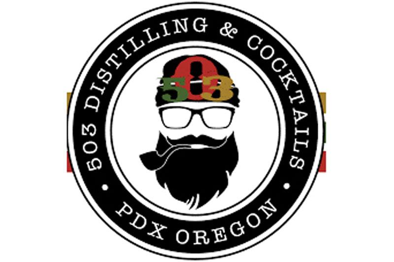 503 Distilling