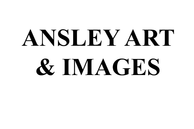 Ansley Art & Images