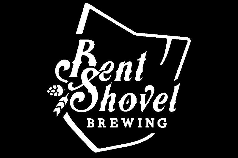 Bent Shovel Brewing