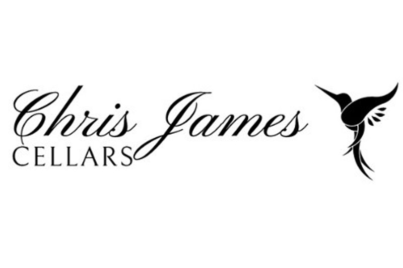 Chris James Cellars