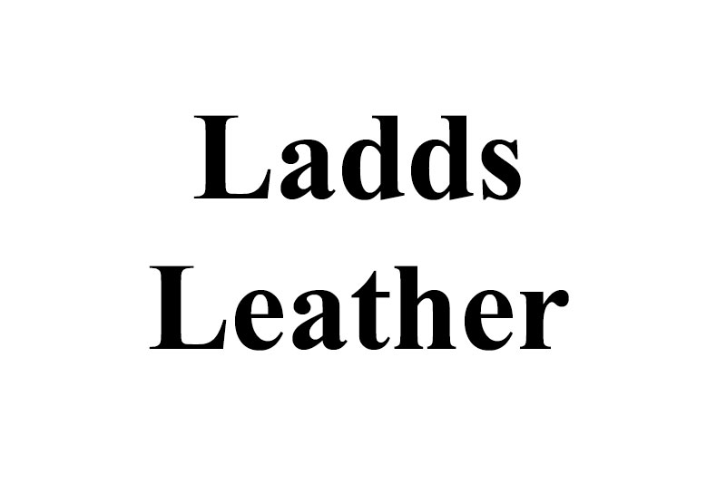Ladds Leather