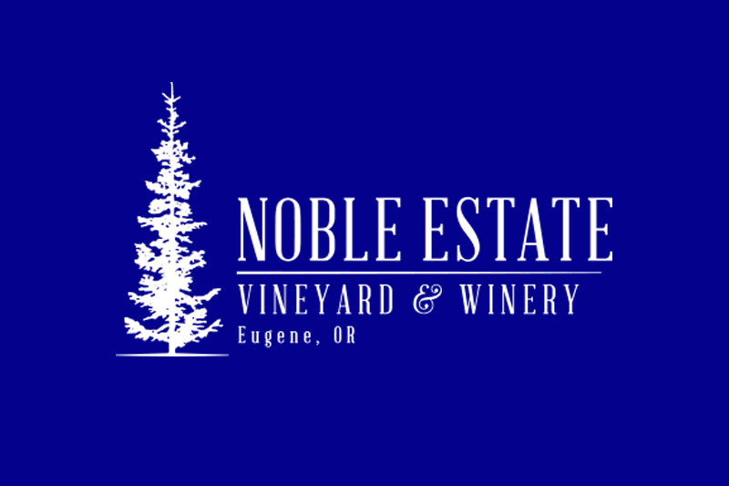 Noble Estate Vineyard