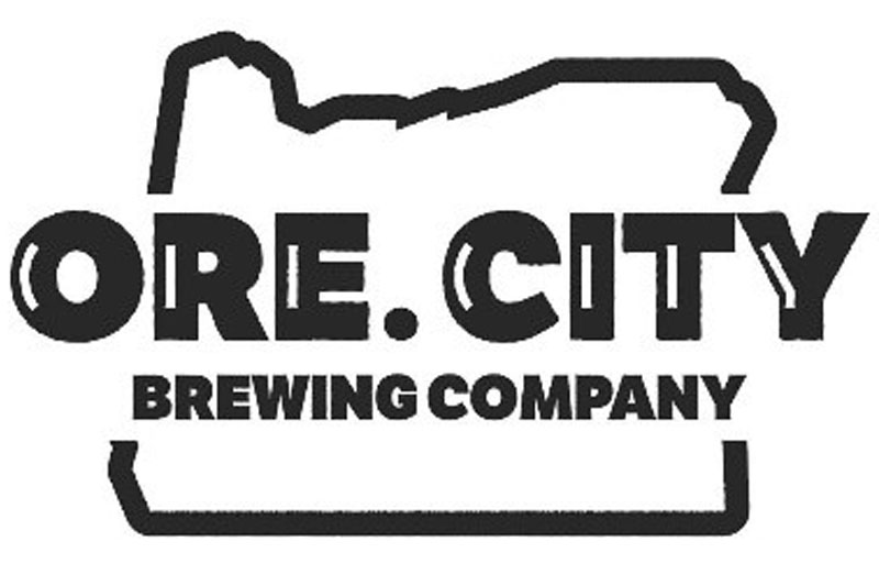 ORE.CITY Brewing