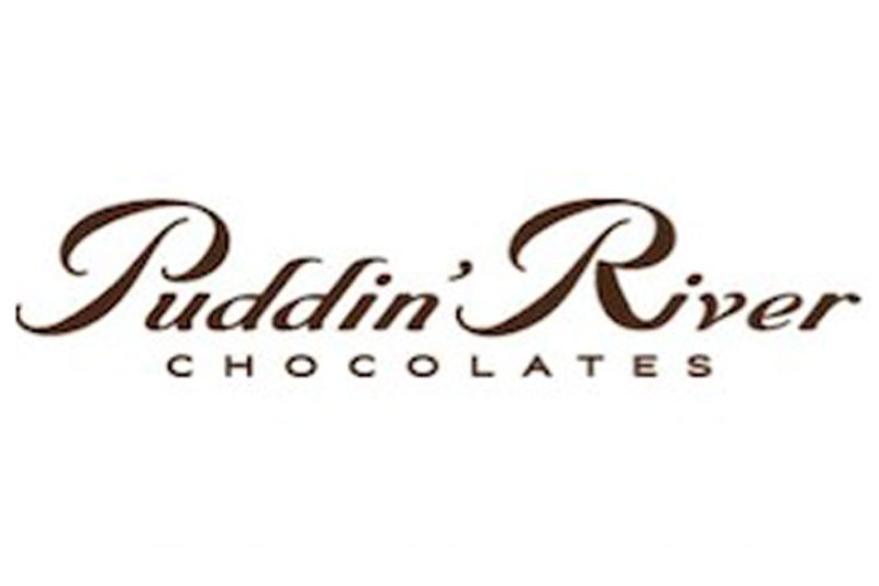 Puddin River Chocolates