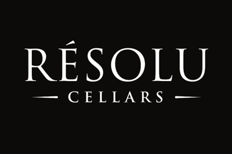 Resolu Cellars (NW Wine Works)