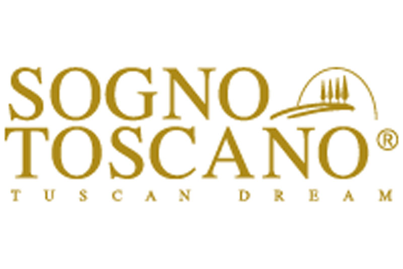 Sogno Toscano Olive Oil Boutique