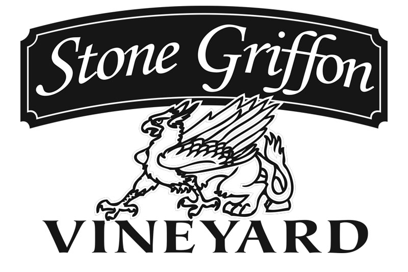 Stone Griffon Vineyard