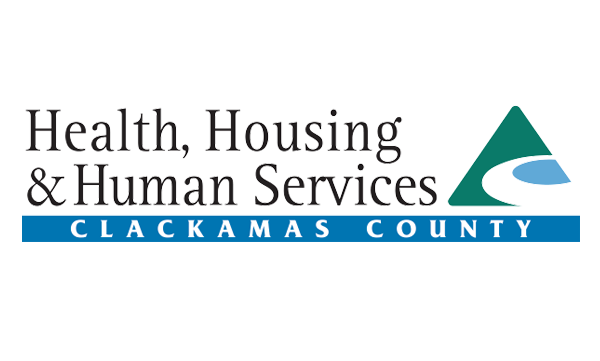 Clackmas County Health, Housing and Human Services