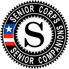 Senior Companion Program