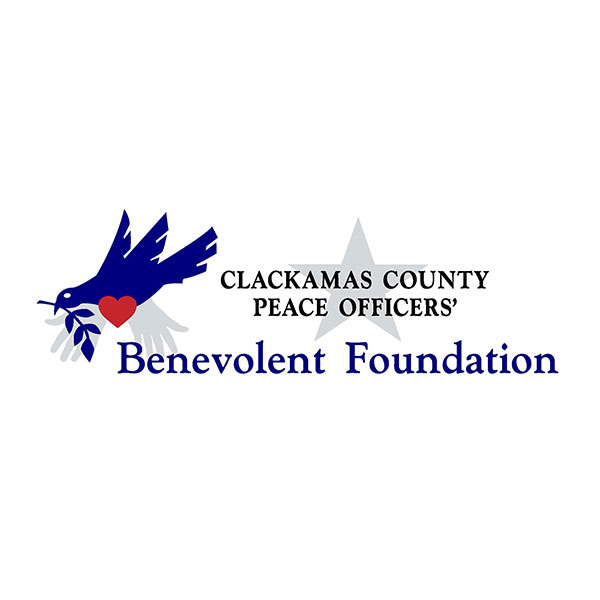 Clackamas County Peace Officer Benevolent Foundation