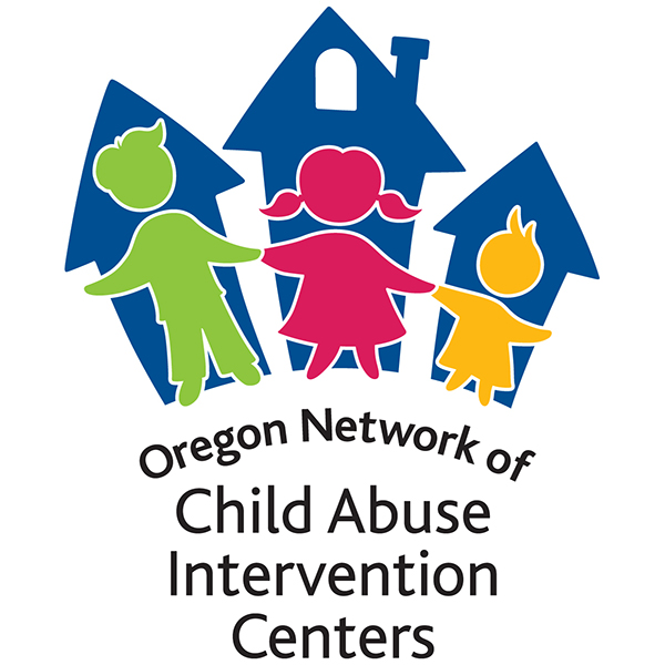 Oregon Network of Child Abuse Investigation Centers