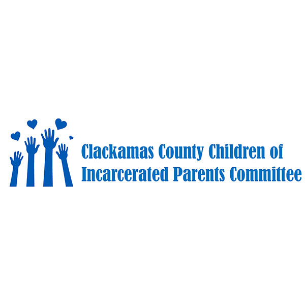 Clackamas County Children of Incarcerated Parents Committee