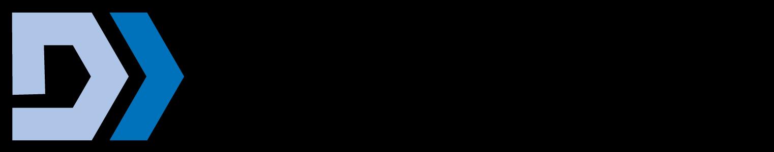Development Direct logo