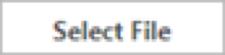 Select File button