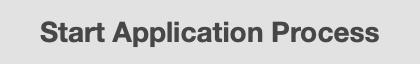 Start Application Process button