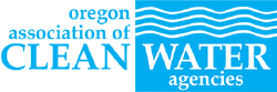 Oregon Association of Cleanwater Agencies