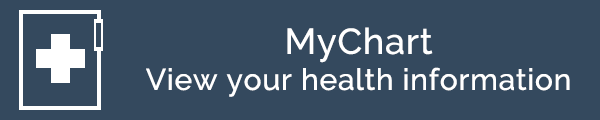 MyChart: View your health information