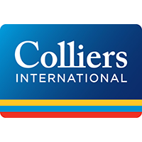 Colliers International Centerpointe