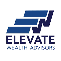 Elevate Wealth Advisors