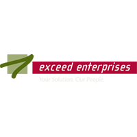 Exceed Enterprises