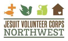 Jesuit Volunteer Corps Northwest