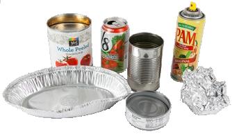 Recycle Guide Clackamas County