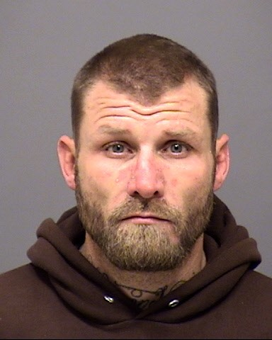 UPDATE -- SUSPECT ARRESTED: Detectives seek person of
