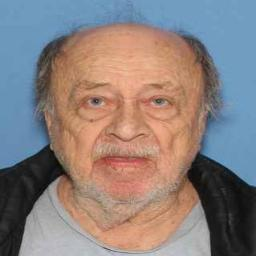 Wayne R. Thompson, 78, of Welches